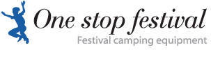 Festival top tips on festival survival , festivalessentials and festival camping